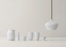 Lyngby-Porcelæn-Tse-217x155