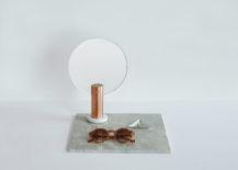 Maru-hand-mirror-from-Ladies-Gentlemen-Studio-217x155