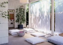 Meditation-room-can-also-be-used-as-a-home-gym-and-yoga-studio-when-needed-217x155