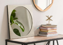Metal-geo-mirrors-from-Urban-Outfitters-217x155