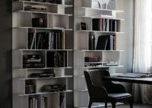 Modular-bookcase-Wally-designed-by-Philip-Jackson-217x155
