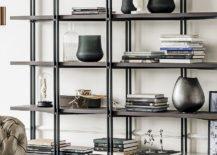 Modular-bookcase-and-decorative-shelf-by-Giorgio-Cattelan-217x155