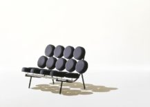 Nelson-Marshmallow-sofa-217x155