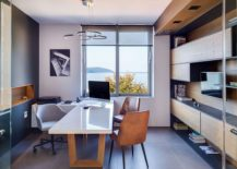 Office-space-inside-the-VR-Studio-with-a-view-of-the-Ionian-Sea-217x155