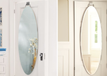 Oval-mirror-from-Pottery-Barn-217x155