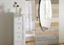 Oval-over-the-door-mirror-217x155