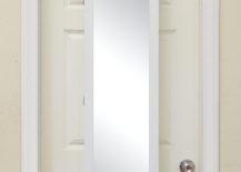 Over-the-door-jewelry-armoire-217x155