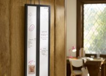 Over-the-door-mirror-and-dry-erase-board-217x155