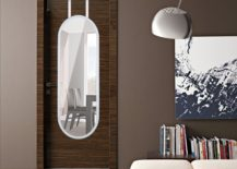 Over-the-door-mirror-with-rounded-edges-217x155