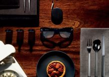Pecan Pie 217x155 14 American Design Exports in Celebration of the Fourth of July