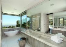 Powder-room-with-clean-countertops-217x155