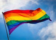 Rainbow-Flag-217x155