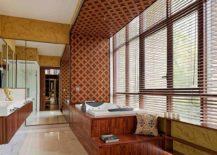 Rejuvinating-bathtub-on-a-platform-in-the-master-bath-217x155