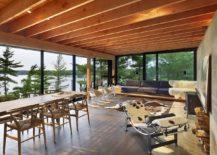 Relaxing-weekend-island-retreat-Go-Home-Bay-Cabin-in-Canada-217x155