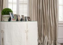 Round-tablecloth-for-a-display-table-217x155
