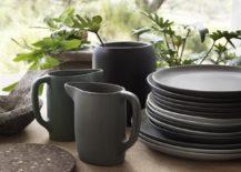 SINNERLIG-ceramics-217x155