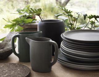 12 Distinct Examples of Ceramic Design