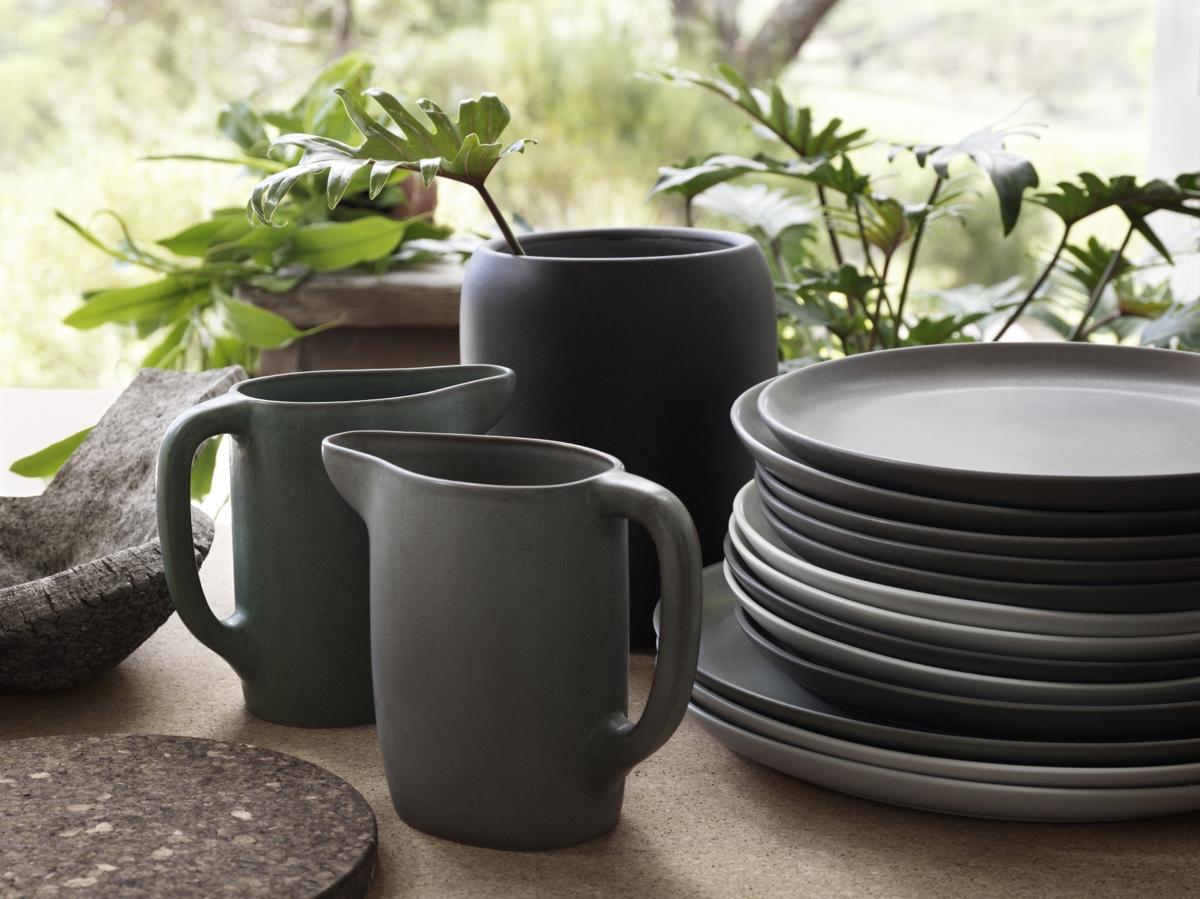 SINNERLIG ceramics