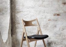 Sawbuck-Chair-217x155
