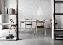 Sawbuck-Chairs-217x155