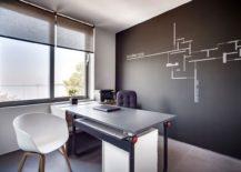 Second-office-space-inside-the-smart-Greek-Studio-217x155