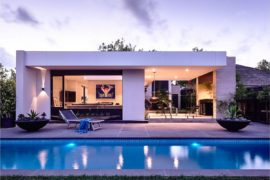 This Generous Aussie Home Makes Outdoor Living Its Priority