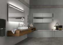 Sleek-floating-wooden-vanity-of-the-Progetto-modular-system-217x155