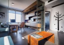 Sliding-glass-doors-connect-the-office-space-with-the-lounge-217x155