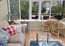 Small-and-beautiful-sunroom-with-lovely-view-of-the-outdoors-217x155