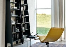 Space-savvy-bookshelves-fit-into-even-the-tiniest-corner-217x155