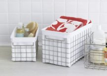 Storage-baskets-with-liners-217x155