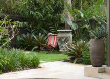 Striped-garden-seating-217x155