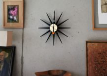 Sunburst-Clock-217x155