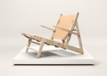 The-Hunting-Chair-untreated-oak-217x155