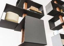 Tokyo-bookshelf-in-metal-is-perfect-for-the-contemporary-minimal-interior-217x155