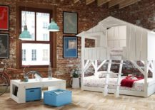 Tree-House-Bunk-Bed-from-Pottery-Barn-steals-the-show-here-217x155