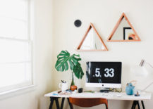 Triangle-mirrors-from-Etsy-shop-Made-For-Each-Other-217x155