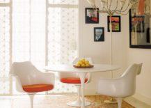 Tulip-Arm-Chair-217x155
