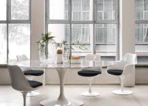 Tulip-Chairs-217x155