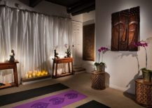 Use-the-meditation-space-as-a-cool-yoga-studio-as-well-217x155
