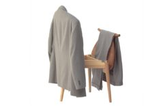 Valet-Chair-with-suit-217x155