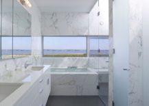 White-marble-bathroom-217x155