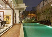 Zen-styled-private-escape-shaped-by-the-pool-and-natural-greenery-217x155