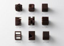 nendo-chocolatexture-217x155