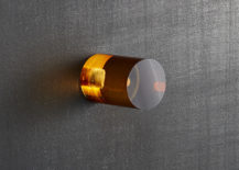Acrylic-knob-from-CB2-217x155
