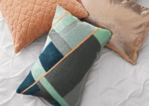 Angular pillow from CB2 217x155 A 2016 Fall Preview