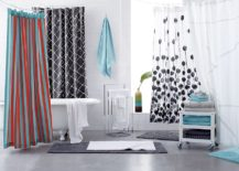 Bath-essentials-from-CB2-217x155