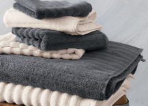 Bath-towels-from-CB2-217x155