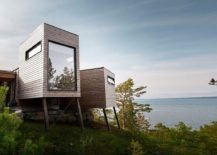 Box-like-wooden-units-give-the-a-cabin-a-modern-classic-vibe-217x155