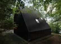Cabin-in-rural-Quebec-217x155